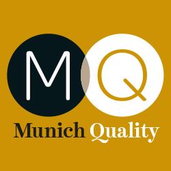 Logo MQ Magazin